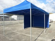 Upper Hutt Hire Easy Up Canopy