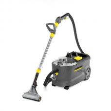 Upper Hut Hire - Carpet Cleaner