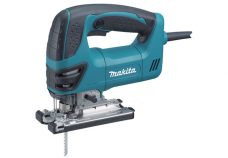 Upper Hutt Hire Makita Jig Saw