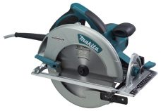 Upper HUtt Hire Skil saw circular saw