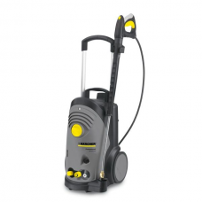 Upper Hutt Hire electric water blaster Karcher