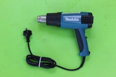 Makita heat gun upper hutt hire