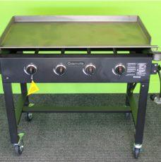 Upper Hutt Hire - BBQ Hire