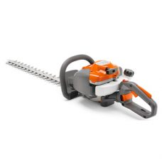 Upper Hutt Hre - Husqvarna---Hedge-Trimmer