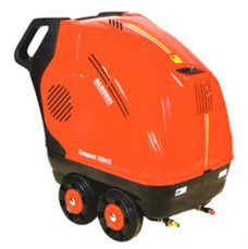 Upper Hutt Hire - Steam Cleaner