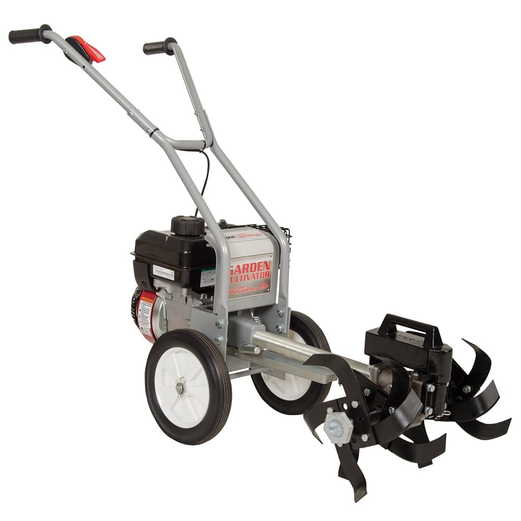 Masport rotary hoe small upper hutt hire for Gardening tools for hire