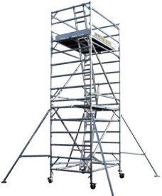 scaffolding Upper Hutt Hire