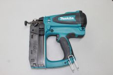 Makita Nail Gun Upper Hutt Hire rent use replacement service