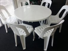 Upper Hutt Hire kids chairs seats hire