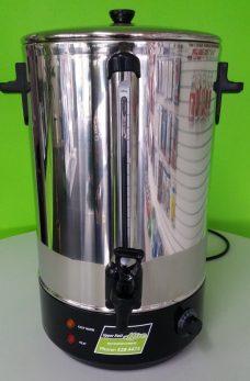 Upper Hutt Hire water urn hot coffee tea rent borrow