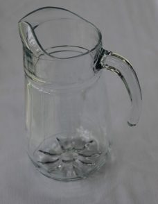 water jug flask rent Upper Hutt Hire catering party