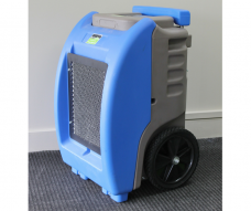 Upper Hutt Hire rent borrow dehumidifier dehumidifer wet dry drier
