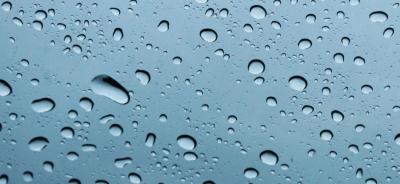 humidity dehumidifier Upper Hutt Hire rent borrow wet moisture