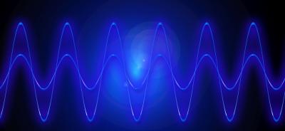 good bad vibrations AVT makita Upper Hutt Hire blog carpel