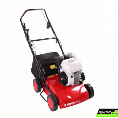 Upper Hutt Hire Scarifier Hirepool Kennards Rent