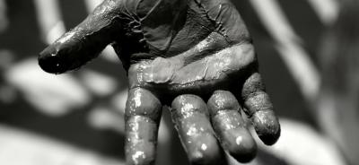 grease oil lubrication upper Hutt Hire oil rent borrow