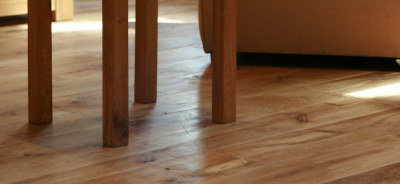 let the wood be free sander sanding wooden floor timber rimu tawa