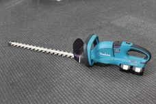 hedge trimmer makita battery cordless Upper Hutt Hire Kennards kenards rent Hirepool pool borrow