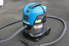 Dust Extraction suck powder sand dust vacuum Upper Hutt Hire Kennards Kenards Hirepool rent rental