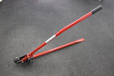 Rio steel iron rod reinforcing cut cleave bend chop Upper Hutt Hire Kennards Kenards Hirepool rent borrow