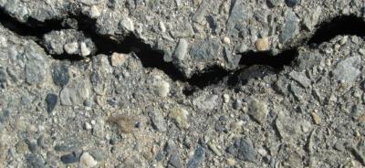 Upper Hutt Hire Concrete breaker kango hammer jack rent borrow