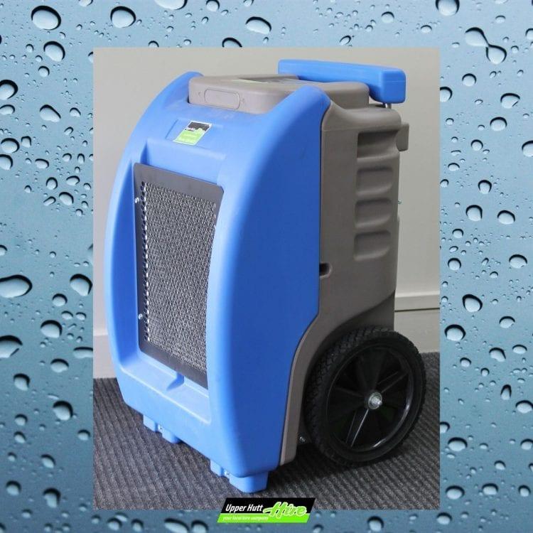 Upper Hutt Hire Dehumidifier dryer drier rent Kennards Hirepool