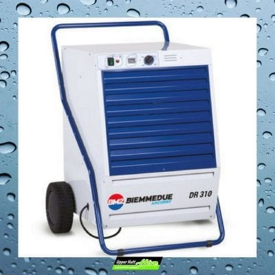 Upper Hutt Hire Dehumidifier dryer drier rent Kennards Hirepool