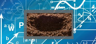 physics post hole boring digging Upper Hutt Hire Kenards kennards Hirepool