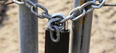 PPSR Upper HUtt Hire Rent equipment tools security receivership