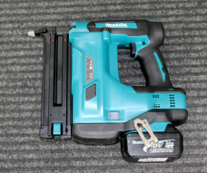 Upper Hutt Hire Brad Gun nailer Kenards Kennards Hirepool