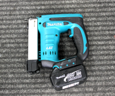 Nail gun stapler Upper Hutt Hire Kennards kenards Hirepool