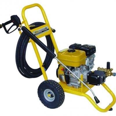 Water Blaster Petrol 13/180