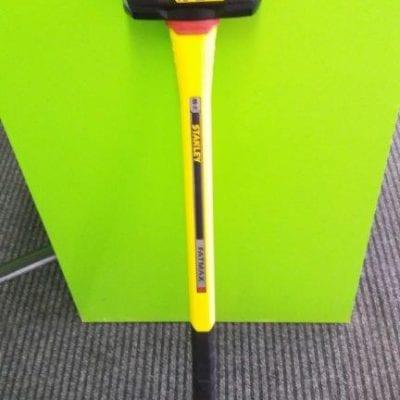 Sledge Hammer 8lb