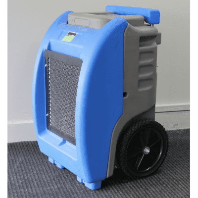 Dehumidifier (Air Solutions 80L/day)