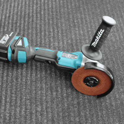 Grinder 125MM 18V Makita