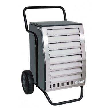 Dehumidifier (Sial 88L/day)