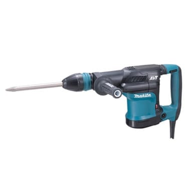 Concrete Breaker Small Makita
