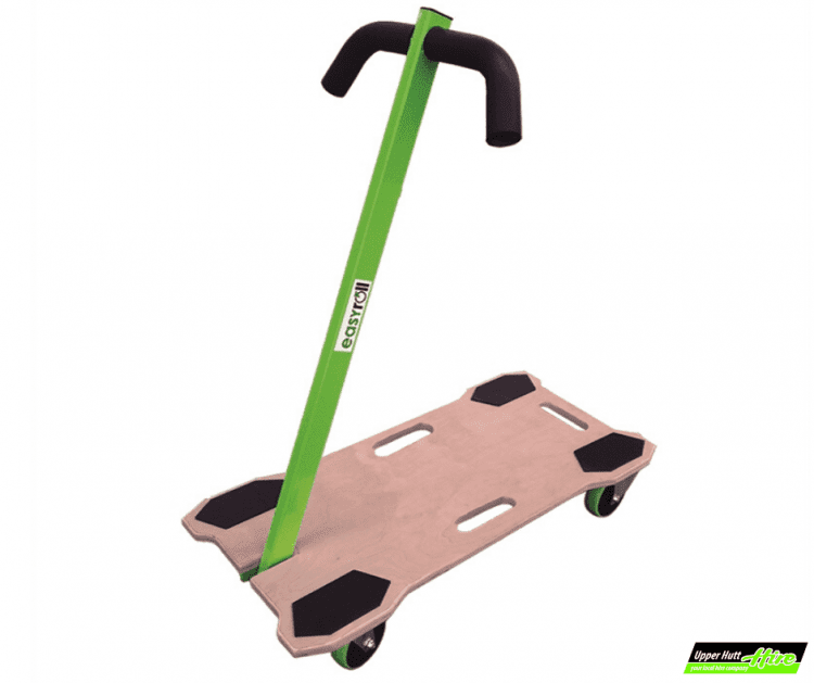 Trollet Dolly Furniture mover Upper Hutt Hire Hirepool Kennards Kenards