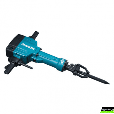 Upper Hutt Hire Hirepool Kennards Rent borrow Makita Concrete Breaker demolition Kango